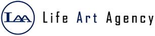Life Art Agency